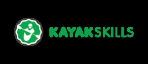 KAYAKSKILLS - Kajaktechniktraining in München & Augsburg